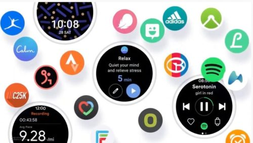 Samsung One UI Watch Features: Best software tools for Wear OS Galaxy Watch 4