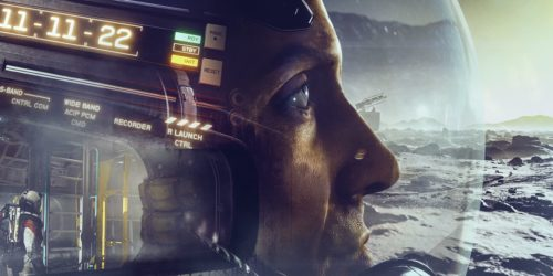 Starfield has third and first-person modes, alien races confirmed