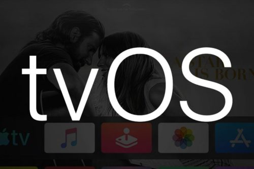 TvOS 15: Rumours, release date, features and latest news