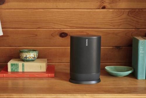 Smart speaker wars: judge rules that Google infringed on five Sonos patents