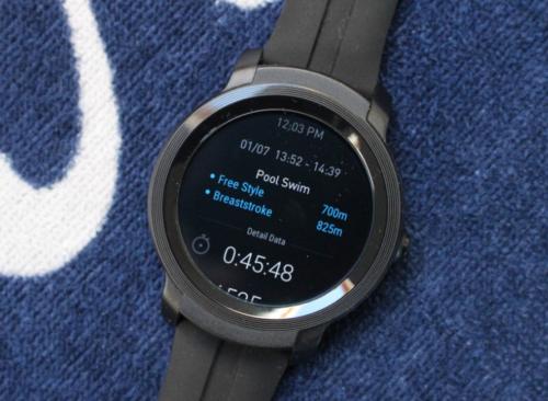 Ticwatch E3 leaks ahead of 16 June launch