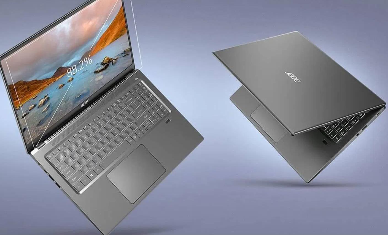 Acer Swift 3 (SF316-51)