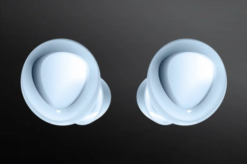 Samsung Galaxy Buds2: a new leak purports to reveal the TWS earbuds' price ahead of launch