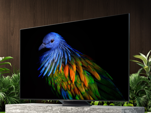 Xiaomi Mi TV ES 2022 Introduced: Up to 75-Inch Diagonal From $526