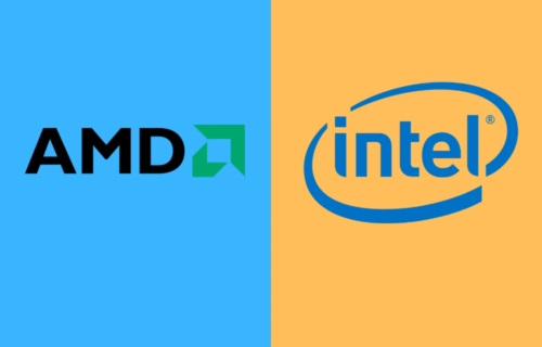 [Comparison] AMD Ryzen 7 5800U vs Intel Core i7-10750H – The Ryzen 7 5800U is starting to sweat