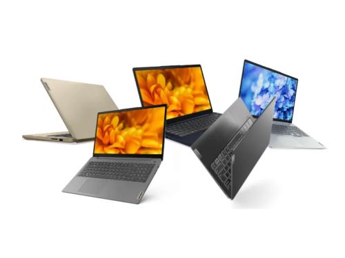 Lenovo IdeaPad Slim 3i, Slim 5i Pro w/ 11th-gen Intel Core i7: specs, price in the Philippines