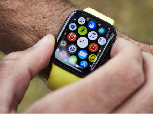 Apple Watch Series 7 guide: Seven rumors analyzed by our team