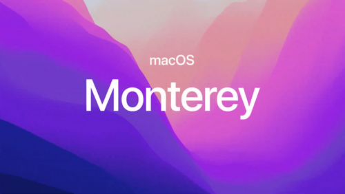 macOS Monterey Safari: 6 big upgrades that will boost your browsing