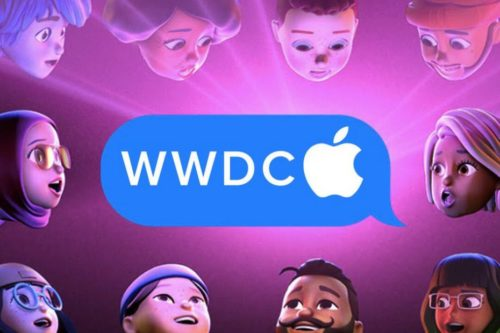 WWDC 2021 rumors: New MacBook Pros, iOS 15 and more