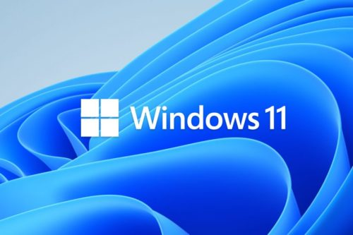 Changing your default browser in Windows 11 will be a nightmare