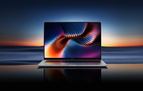 Xiaomi Mi Notebook Pro X key specifications tipped ahead of launch