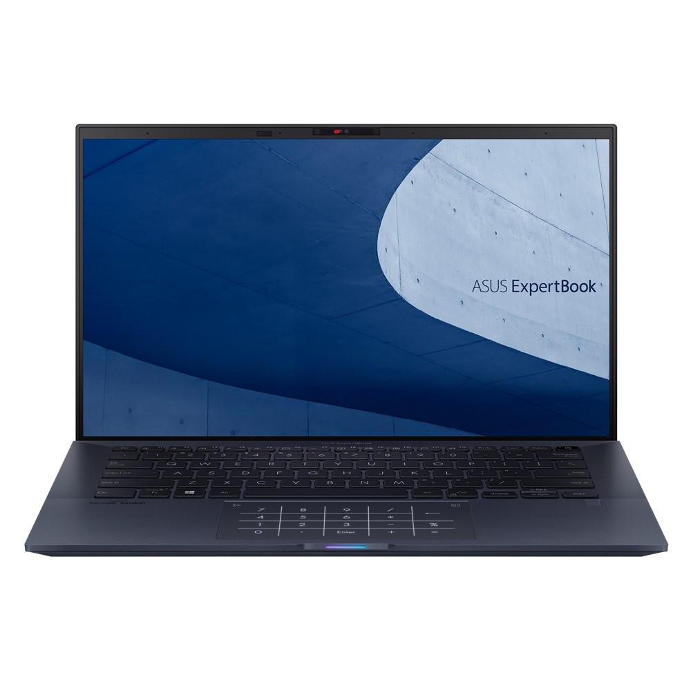 ASUS ExpertBook B9450CEA Notebook