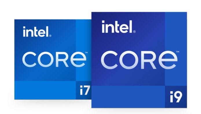 Core i7 vs. Core i9