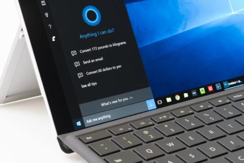 Windows 10 update has a super annoying pop-up — here's the fix
