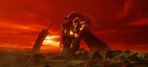 Elden Ring reveal trailer: five things you might have missed