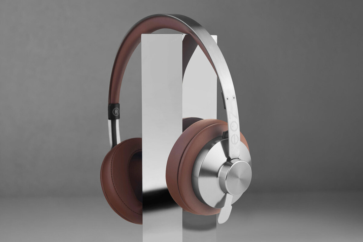 Eoz Audio Arc ANC wireless headphone