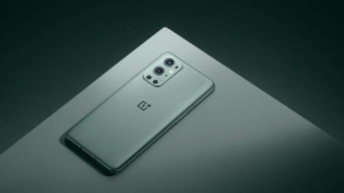 OnePlus Nord 2 Confirmed to Feature MediaTek Dimensity 1200, Becoming the First OnePlus Smartphone to Move Away From Qualcomm