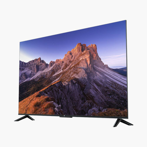 Xiaomi Mi TV ES 2022 series key specs & price teased officially ahead of June 28 launch