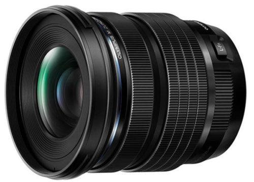 Olympus PEN E-P7 and M.ZUIKO DIGITAL ED 8-25mm f/4 PRO Lens