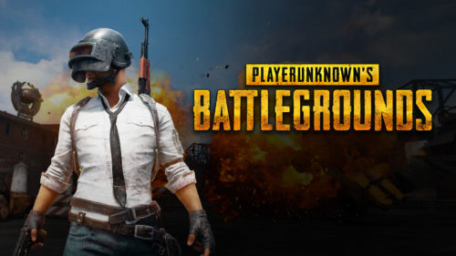 [FPS Benchmarks] PUBG on NVIDIA GeForce RTX 3060 (130W) and RTX 3060 75W) – both are good enough for 144 Hz displays on Ultra quality