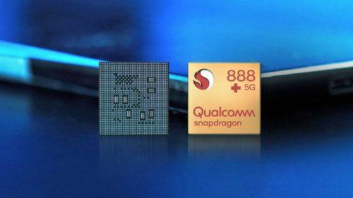 Snapdragon 870 VS Snapdragon 888: Two Flagship Chips Comparison