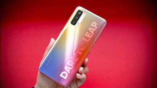 Realme X9 Pro price and specifications tipped once again ahead of launch