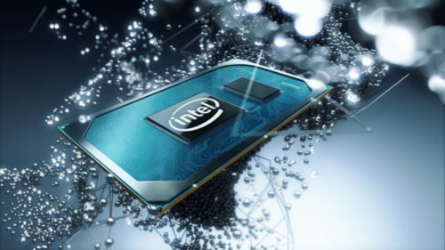 Intel Core i5-11300H vs Core i7-11370H – the latter is too expensive