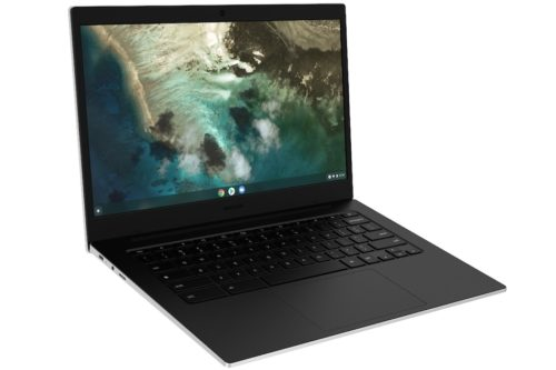 Galaxy Chromebook Go price, release date, specs and more
