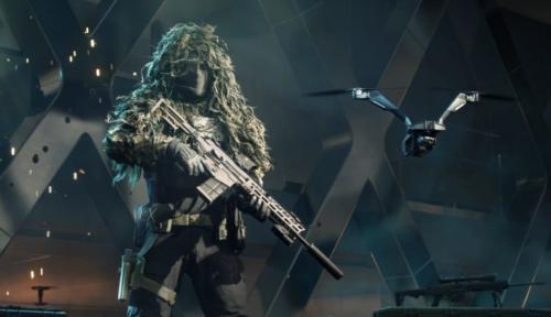 EA hacked: Battlefield 2042 maker hit by huge data breach