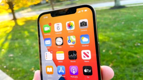 5 apps and tips to customize your iPhone