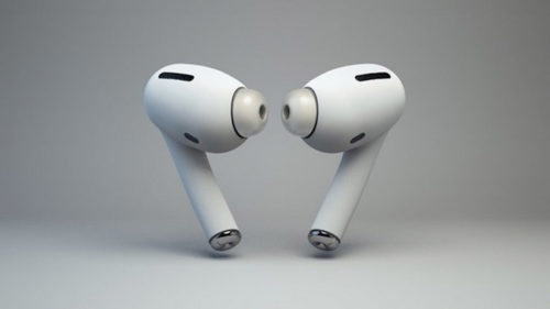 AirPods 3 release date is one step closer with mass production 'starting in August'