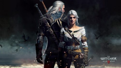 [FPS Benchmarks] The Witcher 3 on NVIDIA GeForce RTX 3060 (130W) and RTX 3060 (75W) – a mind-blowing 35% difference