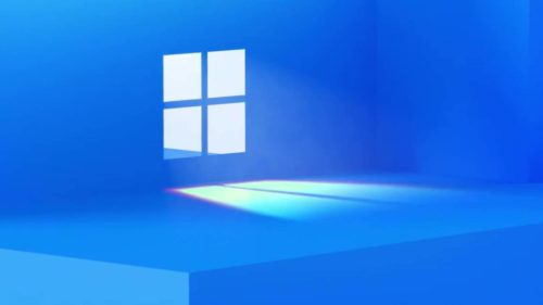 Windows 11 is bringing some cool new features to its most basic app…