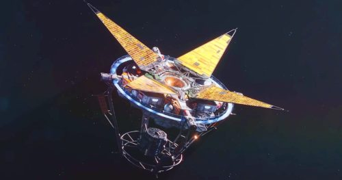 Starfield: release date, trailers, exclusivity and everything you need to know