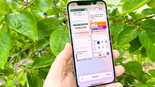 Three unpatched iOS 15 security flaws posted online — what you need to know