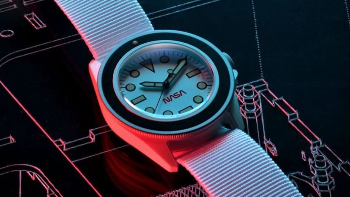 nasa-watch