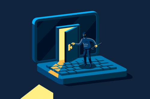 Beware pirate gamers: This malware targets you