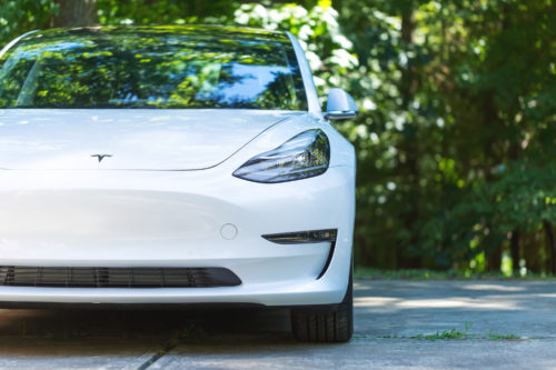 The $25k Tesla hatchback is the only Tesla worth caring about