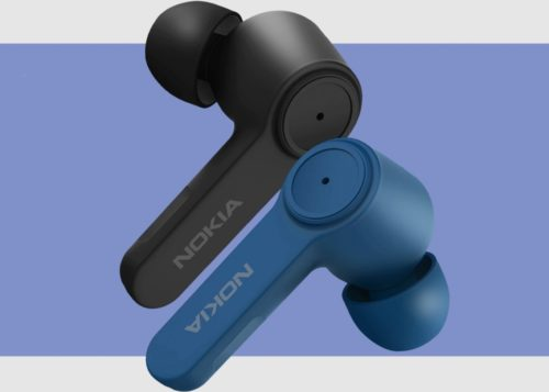 Nokia Noise Cancelling Earbuds: Features, Reviews, and Price