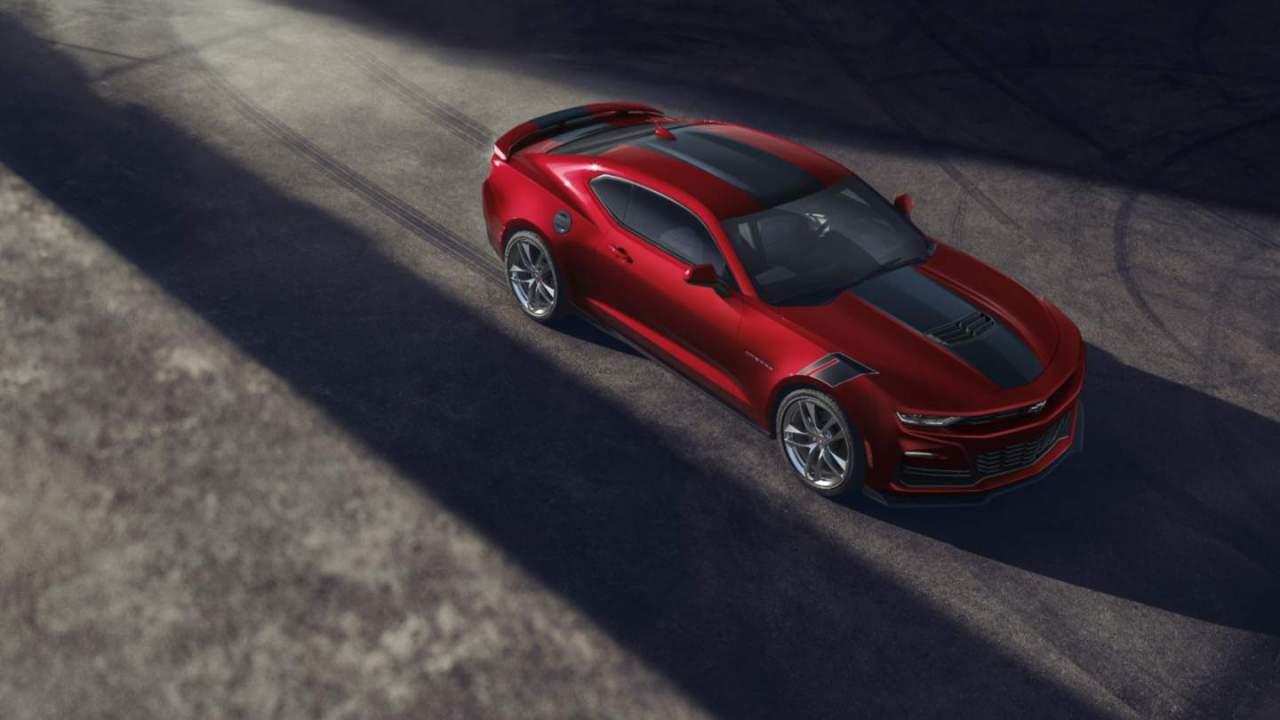 2021-Camaro-SS-LT1
