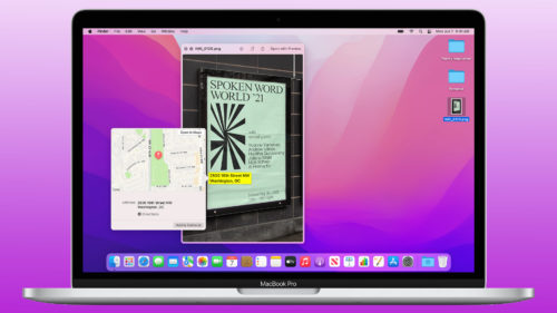macOS 12 Monterey compatibility: See if your Mac can run it