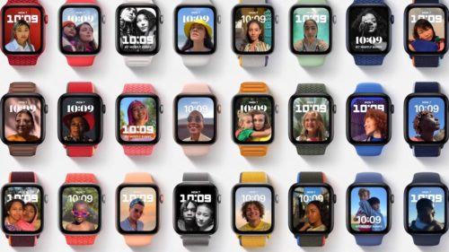 Big interview: Apple VP Kevin Lynch on making the Apple Watch