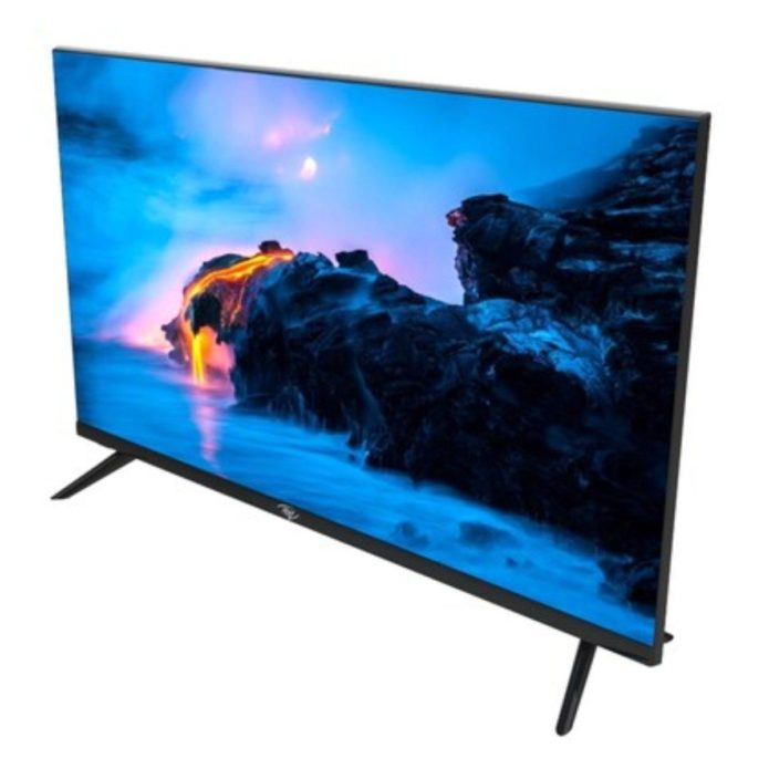 Itel Smart TV 4K