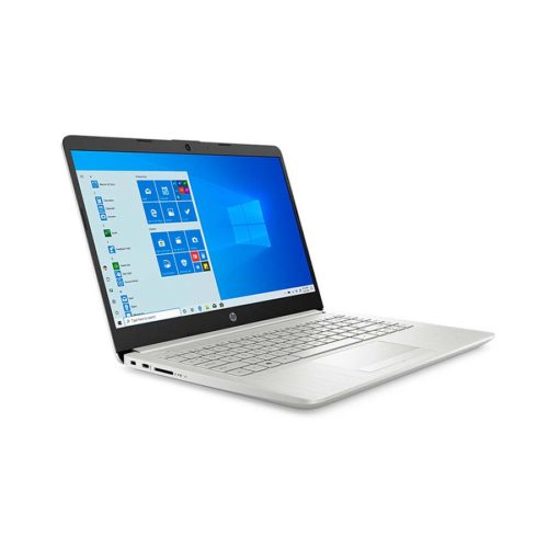 HP Laptop 14-dq2020nr Review