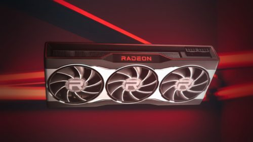 The AMD Radeon RX 6600 and Radeon RX 6600 XT may launch in different months; first Navi 23 card due on August 11