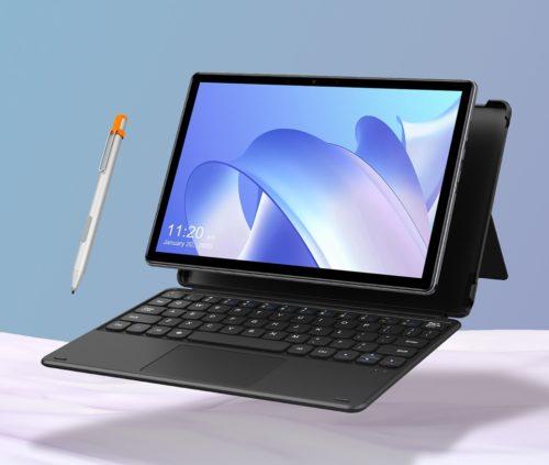 Chuwi Hi10 Go VS HiPad Pro Comparison Review