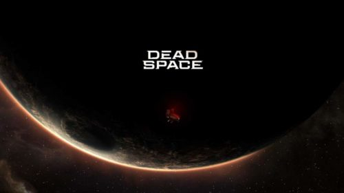 Dead Space remake confirmed for PS5, Xbox Series X, PC