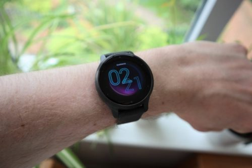 Garmin has announced four huge new features coming to its fitness trackers