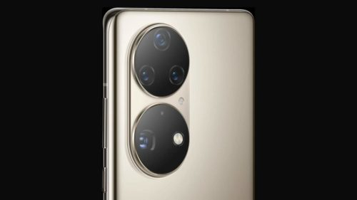 Huawei P50 and P50 Pro pack Dual-Matrix cameras for high-end photography