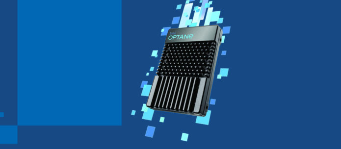 Intel Optane DC P5800X 800GB Workstation SSD